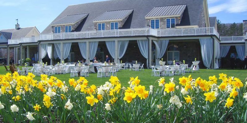 Questions to Ask When Visiting an Outdoor Wedding Venue   Skytop Lodge