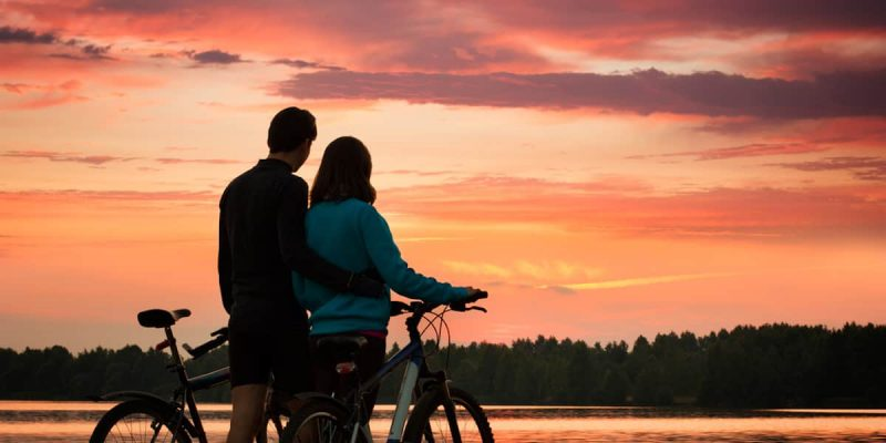 Top 3 Reasons to Take a Pocono Mountains Honeymoon