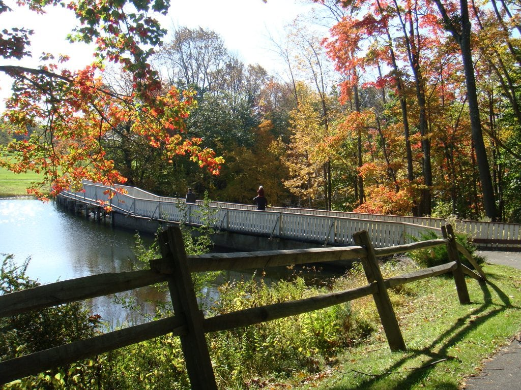Top Things to Do and See on Your Poconos Vacation  Skytop