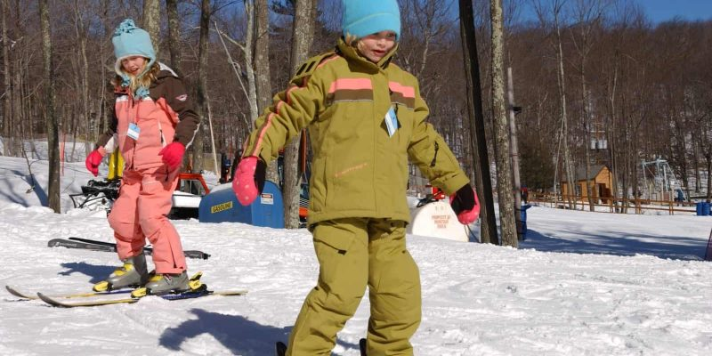 4 Coolest Things to Do in the Poconos During the Winter   Skytop Lodge