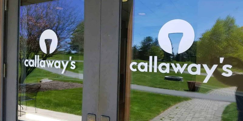 Callaway's | Deli | Dining Experiences at Skytop Lodge