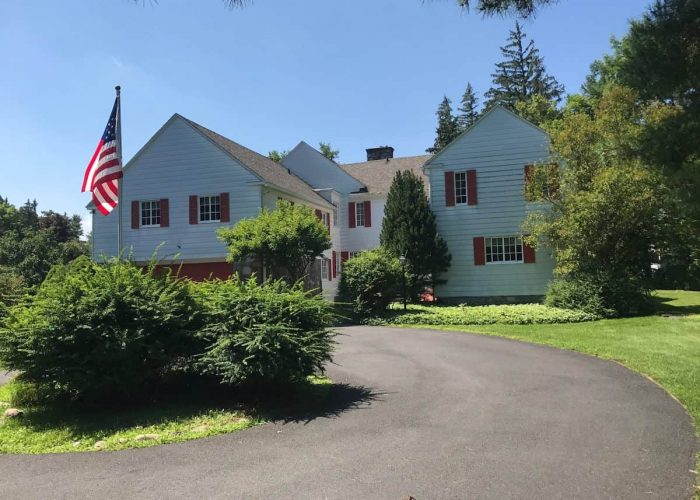 2903 Route 390   Skytop Lodge Real Estate