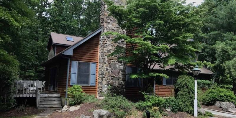 2914 Route 390   Skytop Lodge Real Estate