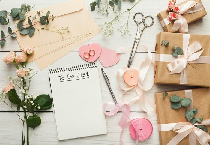 Expert Tips for Planning a Spring Wedding in the Poconos