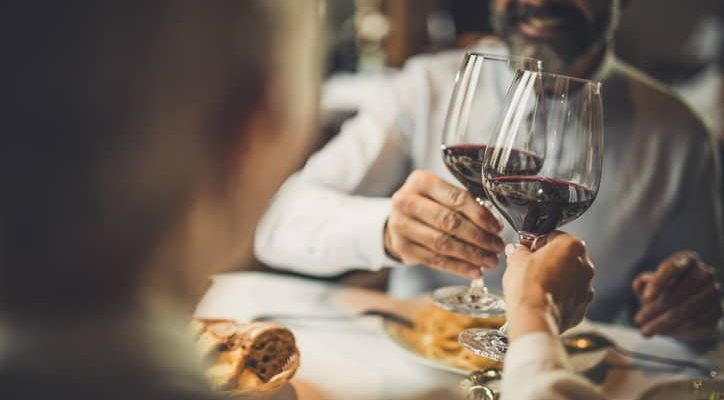 Upcoming Skytop Event: Rodney Strong Wine Dinner | Skytop Lodge