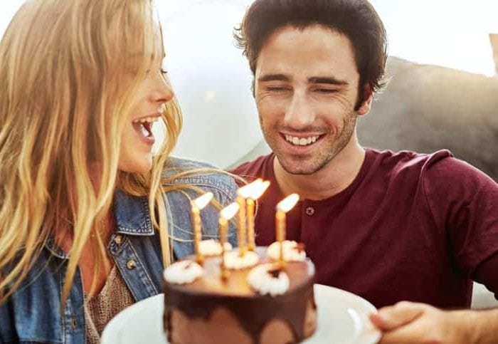 Surprise Birthday Party Ideas They Would Never Expect