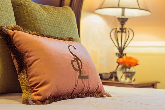 Enjoy the Suite Life | Luxury Hotels in the Poconos