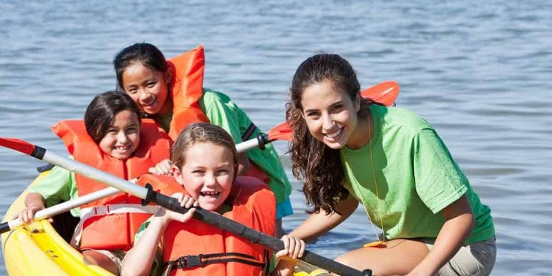 Upcoming Events | Skytop Lodge Activities & Adventures