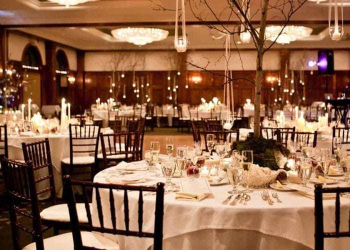 Wedding Gallery | Skytop Lodge Weddings | Coveted Wedding Destinations