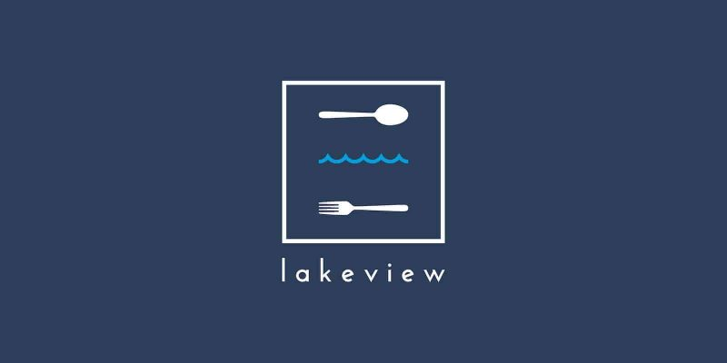 Lakeview | Dining Experiences at Skytop Lodge