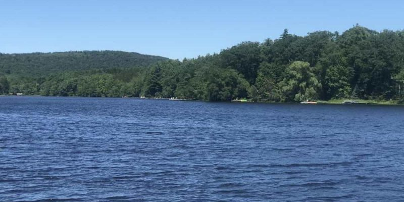 Route 390 (Lot #2)   Skytop Lodge Real Estate