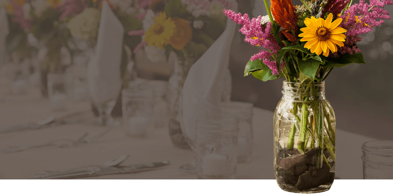 Meetings & Events   Special Events   Skytop Lodge