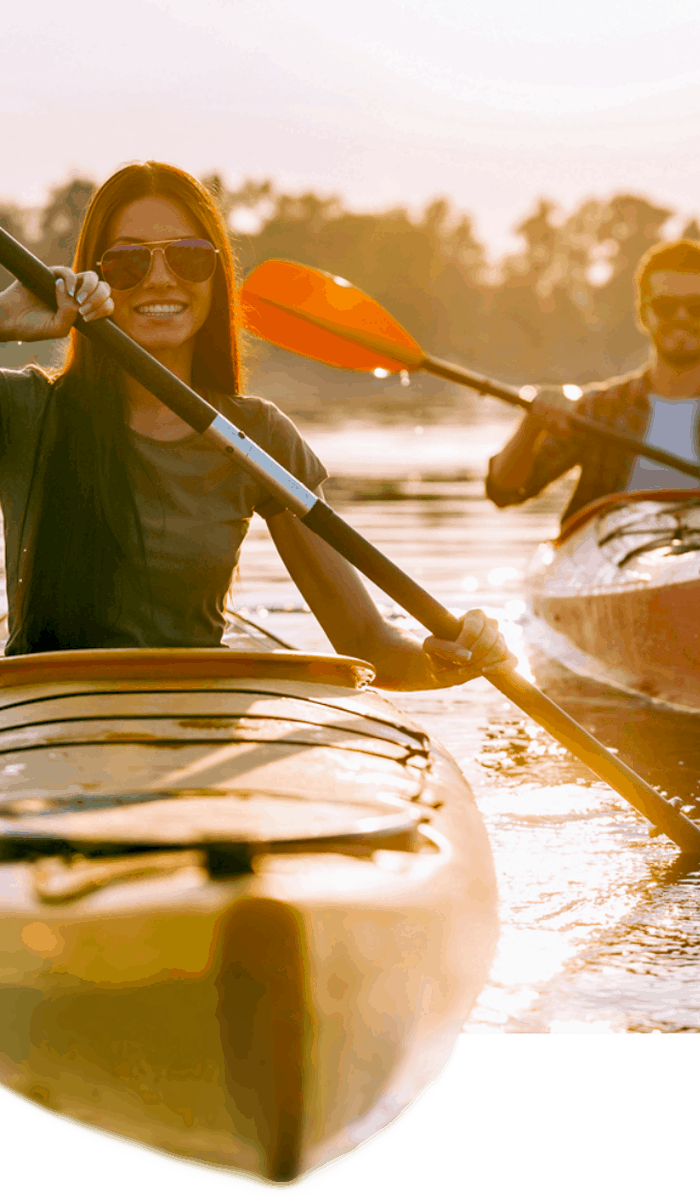 Connect to Summer | Special Packages & Offers at Skytop Lodge
