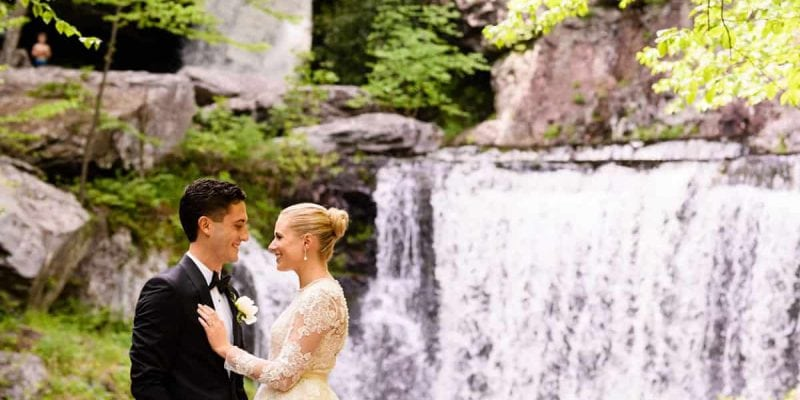 Planning Your Wedding | Skytop Lodge Weddings | Coveted Wedding Destinations