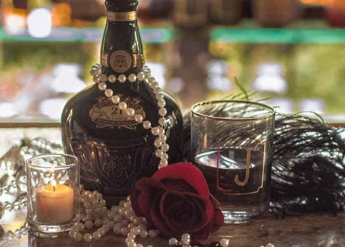 Scotch, Steak & Scandal at Skytop Lodge | Skytop Lodge Activities & Events