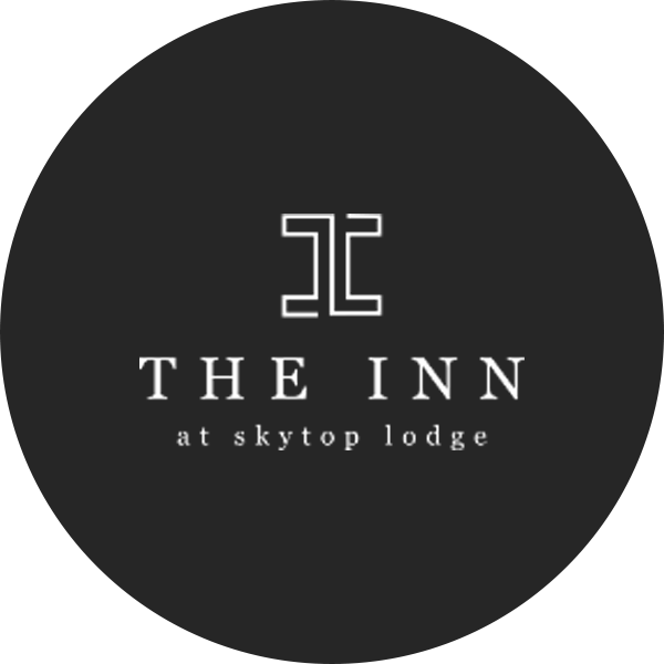 The Inn at Skytop Lodge
