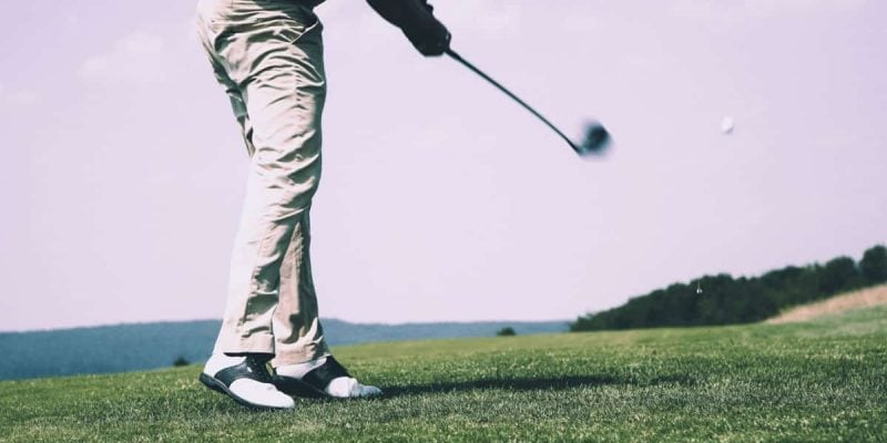 Golf | Skytop Pro Shop | Reserve a Tee Time at Skytop Lodge